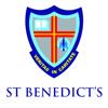 St Benedict's