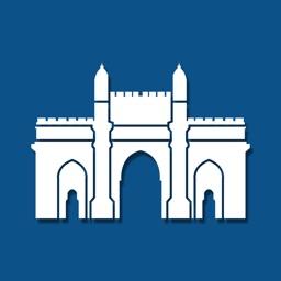 Mumbai - Travel Guide & Offline Map