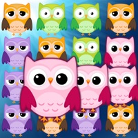 Codes for Cute Owl Pop Hack