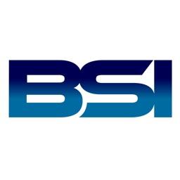 BSI Cloud Connect