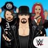 WWEmoji Reviews