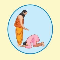 Sanatan Sanstha