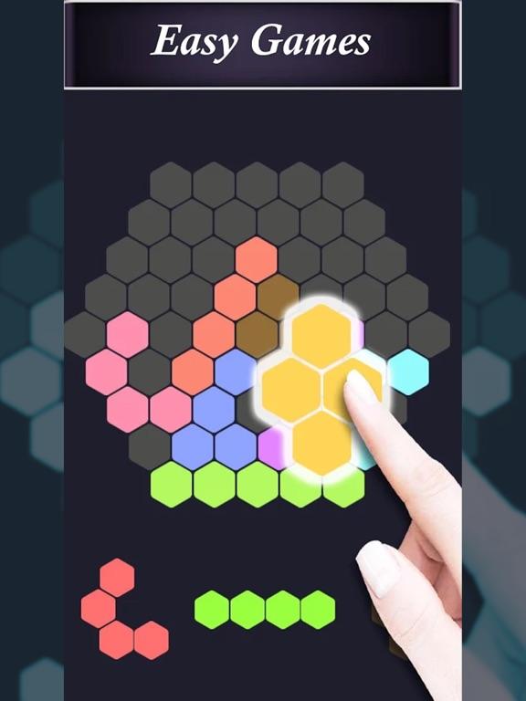 https://is5-ssl.mzstatic.com/image/thumb/Purple122/v4/96/75/b8/9675b83f-68d2-8311-db54-6f8c3d5f67cb/pr_source.jpg/576x768bb.jpg