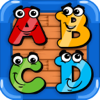 Clases de ABC ingles para niños gratis