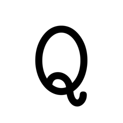Q - Daily Quotes