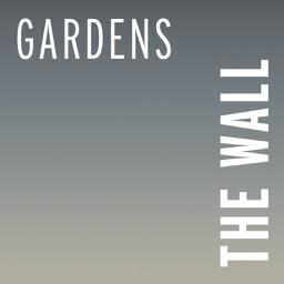 Gardens_Wall