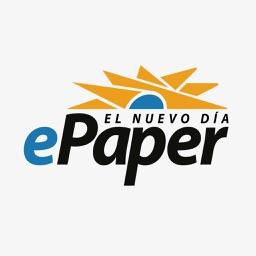 El Nuevo Día ePaper
