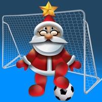 Codes for Santa Goalkeeper Hack