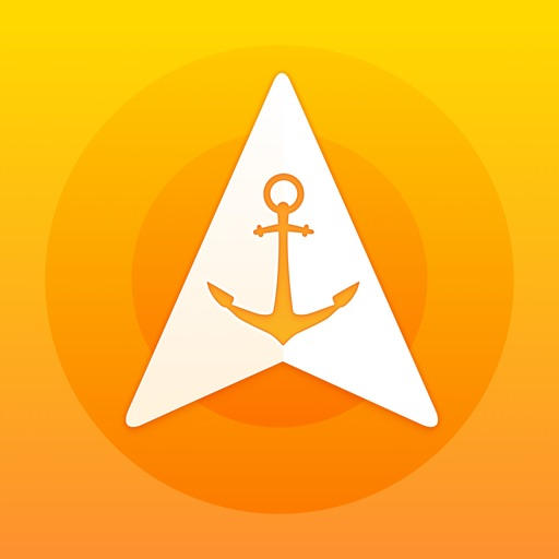 Anchor Pointer Review