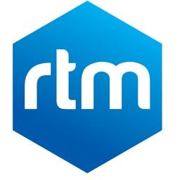RTM Magazine