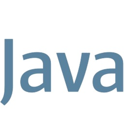 The Tutorials for JAVA SE 8