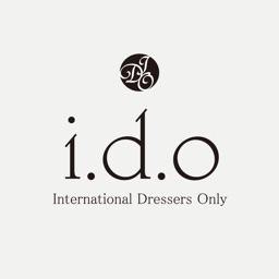 idoグループ公式アプリ