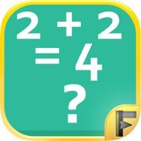 Codes for Crazy Hard Math - Ultimate Challenge Mock Exam Hack