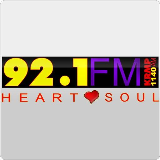 OKC Heart & Soul