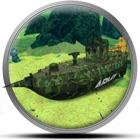 Underwater Submarine & Transporter Duty icon