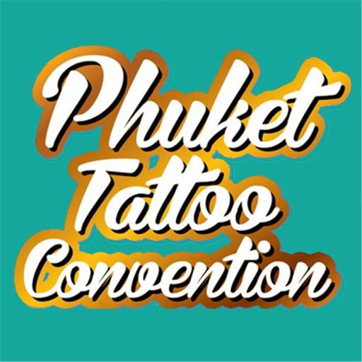 Phuket Tattoo Convention