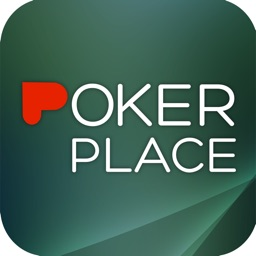 PokerPlace Poker Social Network
