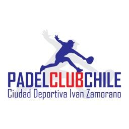 Padel Club Chile