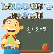 Ludwig's Math Lite