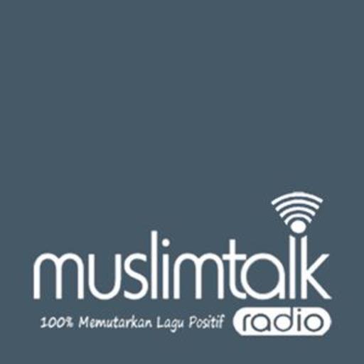 MuslimTalk RADIO