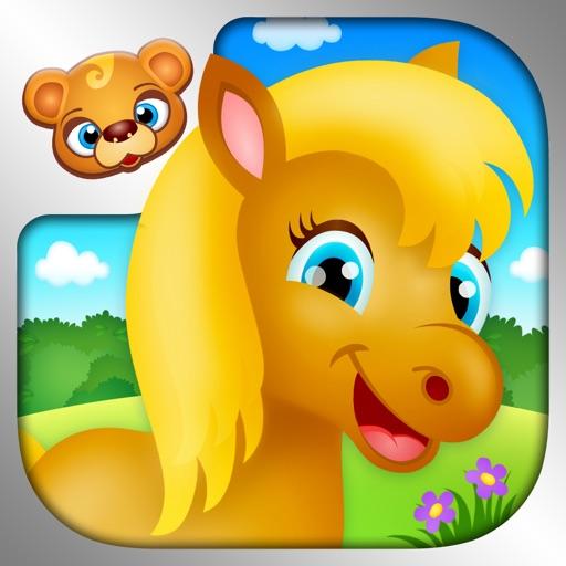 Aнглийского для детей - 123 Kids Fun FLASHCARDS