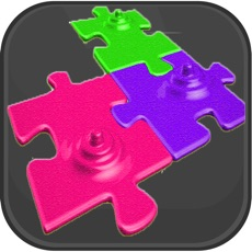 Activities of Animal Jigsaw Puzzles - Activities for Kid