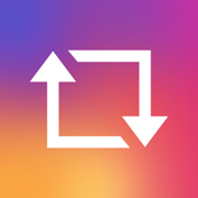 Repost for Instagram - Repost Photos & Videos Free