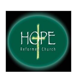 Hope Church - South Haven, MI