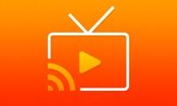 iWebTV: Cast to TV for Chromecast Roku Fire TV