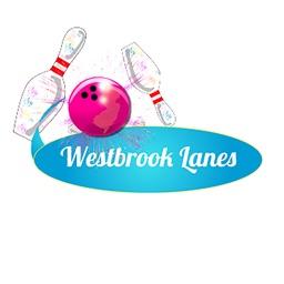 Westbrook Lanes Bowling
