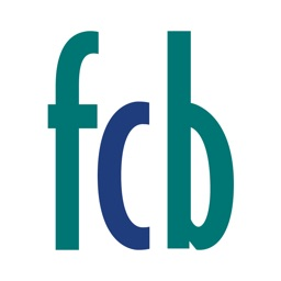 Foothills Community Bank