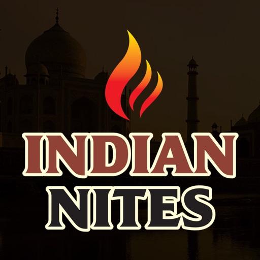 Indian Nites