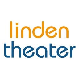 Linden-Theater Geisenheim App