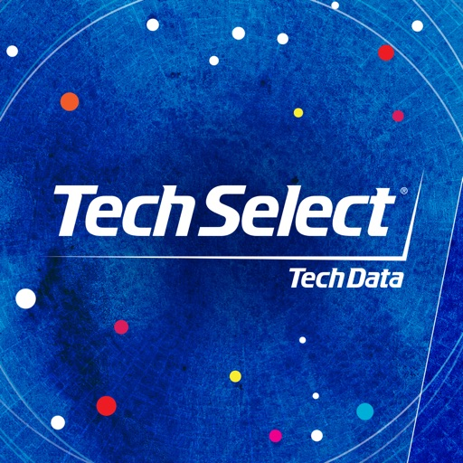 TechSelect Fall 2016