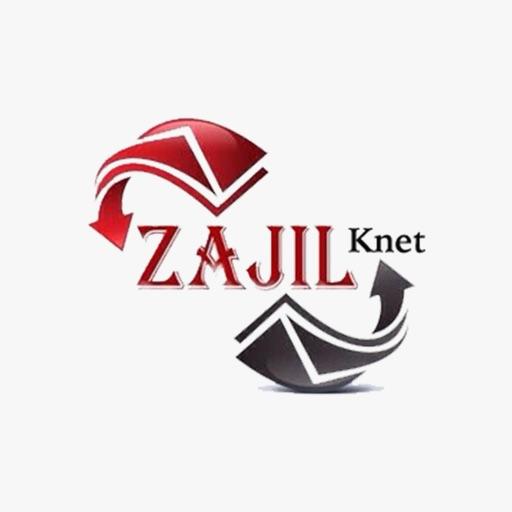 ZajilKnet
