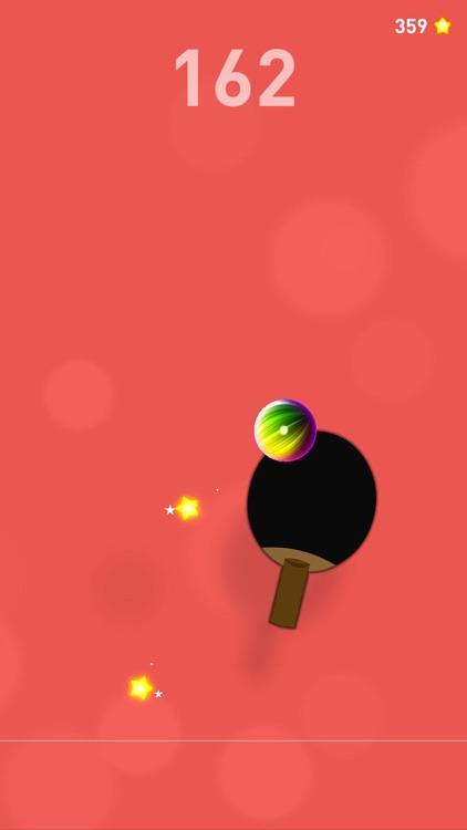 Ping Pong Game screenshot-4