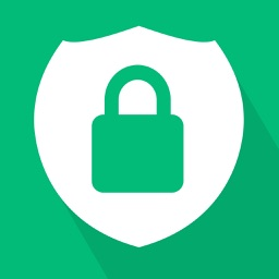 MyPermissions - Privacy Cleaner