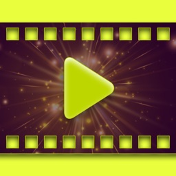 Best SlideShow Movie Maker