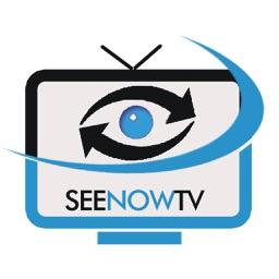 SeenowTV Mobile