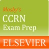 CCRN - Critical Care Registered Nurse Exam 2017 Reviews