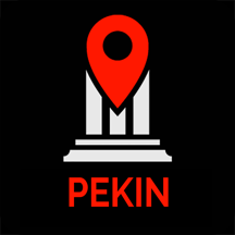 北京 旅行指南 离线地图