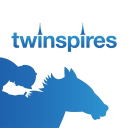 TwinSpires Official Kentucky Derby Wagering App
