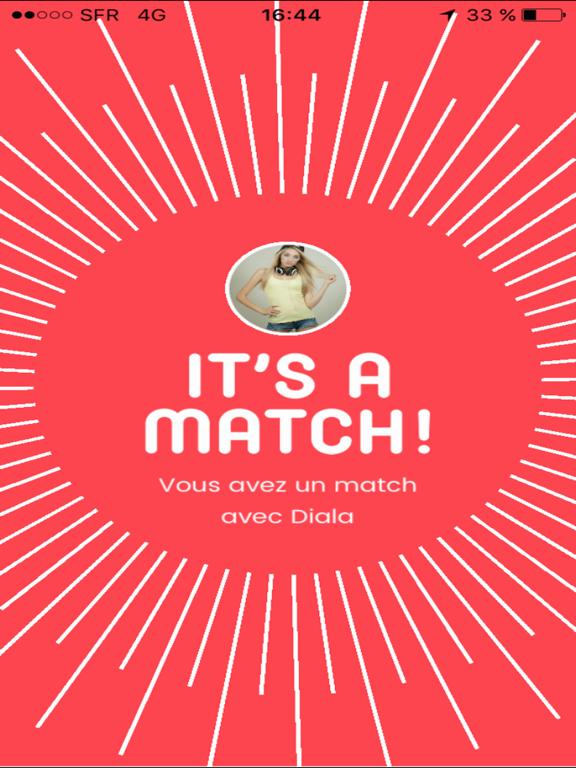 Matchd