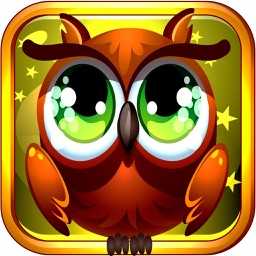 Quiz For Kids - Learning Games For Preschool Child