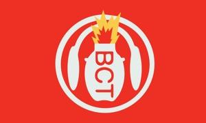 BCT TV - Carbid Channel