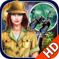 Codes for Mystery Seekers Search & Find Hidden Object Games Hack