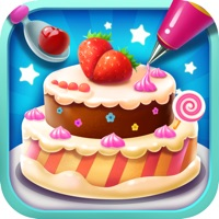 Codes for Cake Master - Bakery & Cooking Game Hack