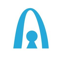 ArcBit - Bitcoin Wallet