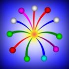 Dot Fun icon