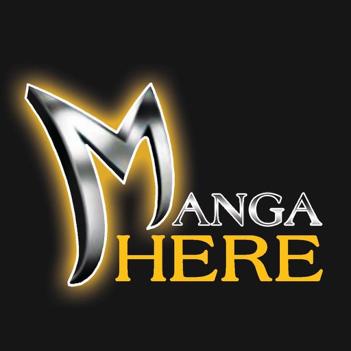 Manga Here: Read Manga Online Offline